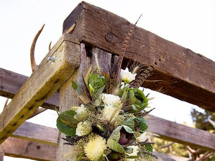 Tmx 1443628045083 10171163101526463164743352763493928608260243n Bozeman wedding florist