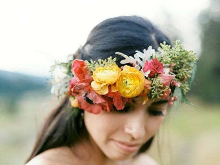 Tmx 1443628091335 10402697101526463108193355159204702231534186n Bozeman wedding florist