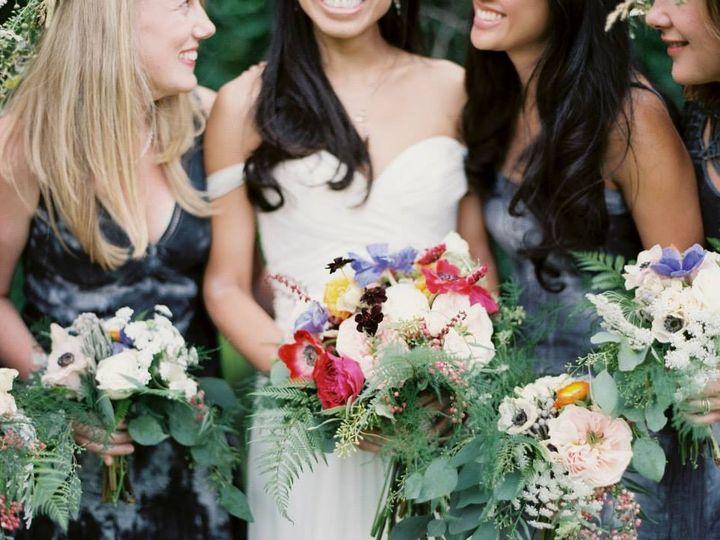 Tmx 1443628113125 10447154101526463106343356646561822166444182n Bozeman wedding florist