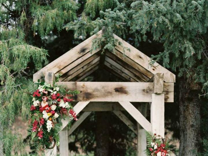 Tmx 1443628127713 10420389101526463104793352142545679984737126n Bozeman wedding florist