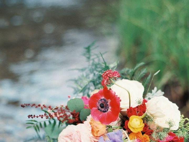 Tmx 1443628134672 150665210152646310294335775889616710013989n Bozeman wedding florist