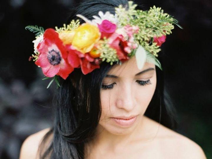 Tmx 1443628141747 10689973101526463101443357582629208868818880n Bozeman wedding florist