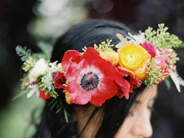 Tmx 1443628147764 1493247101526463100443353859447143522298118n Bozeman wedding florist