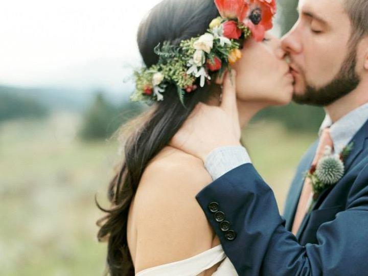Tmx 1443628169671 1528460101526463092943355126375914466742743n Bozeman wedding florist