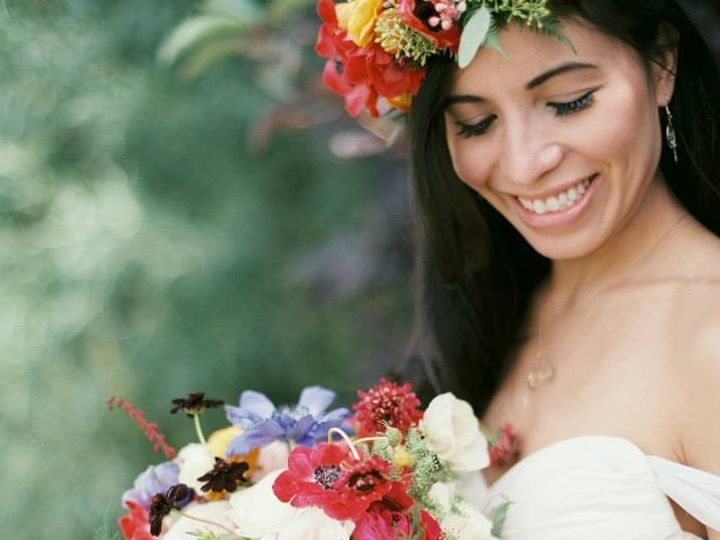 Tmx 1443628176643 10406387101526463094343355149841894987490008n Bozeman wedding florist
