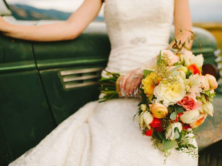Tmx 1443628194041 10431666101526462861893357435220236927883607n Bozeman wedding florist