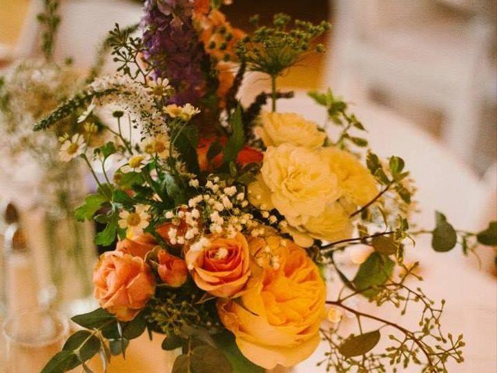 Tmx 1443628213880 1030496910152646286084335926879193797641123n Bozeman wedding florist