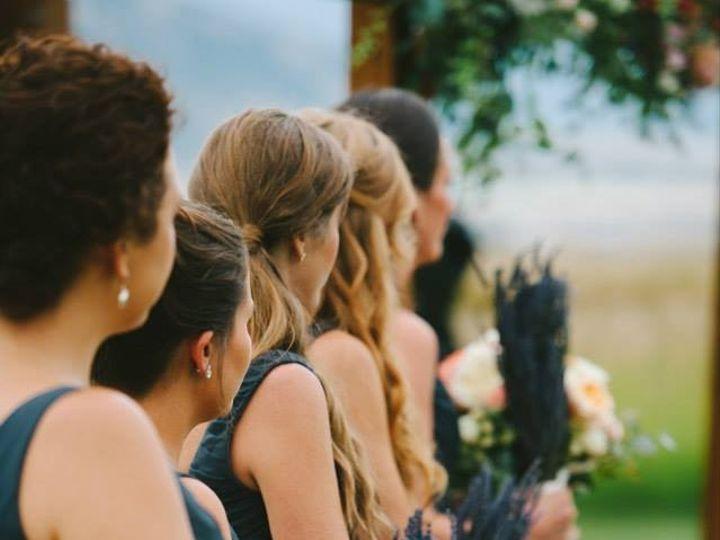 Tmx 1443628220781 6344710152646286004335375338518267741235n Bozeman wedding florist