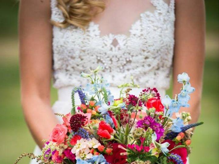 Tmx 1443628239403 934882101526462774943355676039847571210475n Bozeman wedding florist