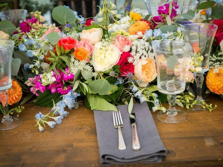 Tmx 1443628245798 10665802101526462774293357942316828943119073n Bozeman wedding florist