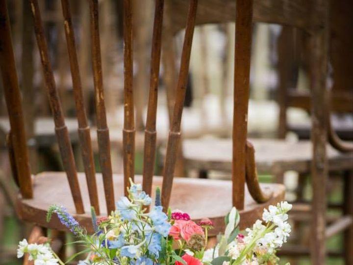 Tmx 1443628287169 10437788101526462770943357640143697756995986n Bozeman wedding florist