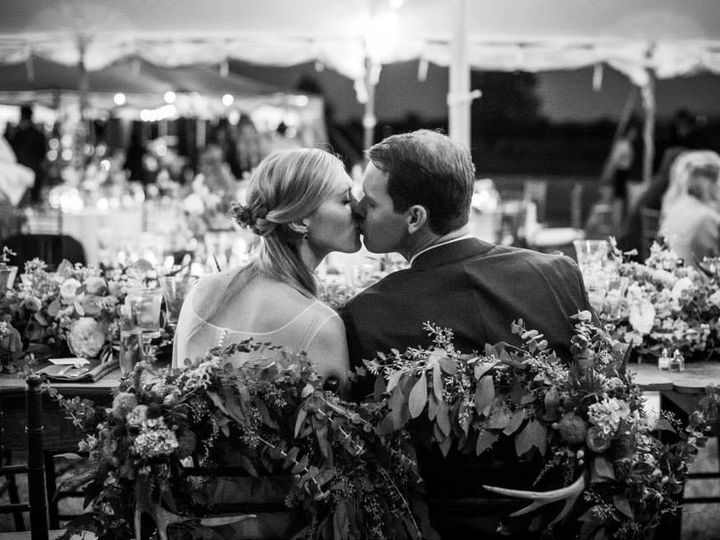 Tmx 1443628365153 1510351101526462770543352162519725945422507n Bozeman wedding florist