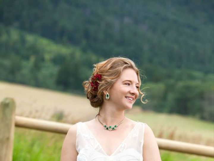 Tmx 1443628401335 10462884101526462675343351862393103443623415n Bozeman wedding florist