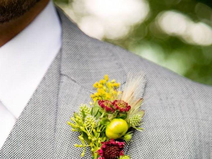 Tmx 1443628415710 10513335101526462674393355194017816264445731n Bozeman wedding florist