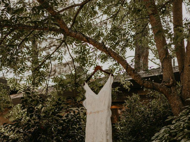 Tmx  Dsc1886 51 961635 1567552319 Sacramento, CA wedding planner