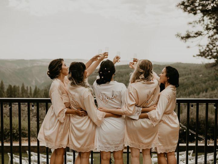 Tmx  Dsc2293 51 961635 1567552316 Sacramento, CA wedding planner