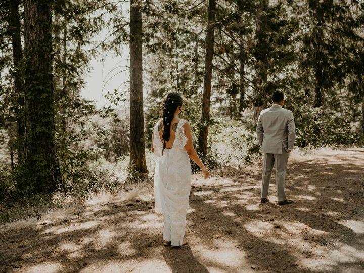 Tmx  Dsc2874 51 961635 1567552319 Sacramento, CA wedding planner