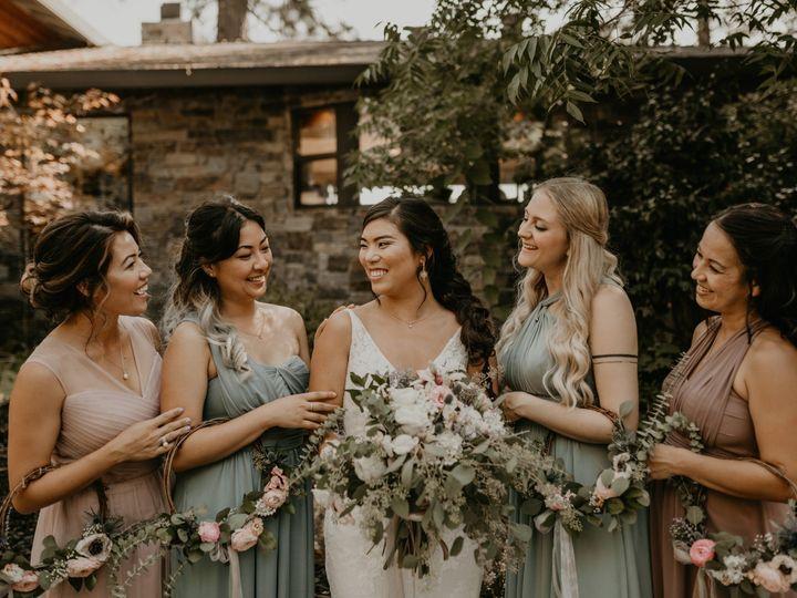Tmx  Dsc3428 51 961635 1567552333 Sacramento, CA wedding planner