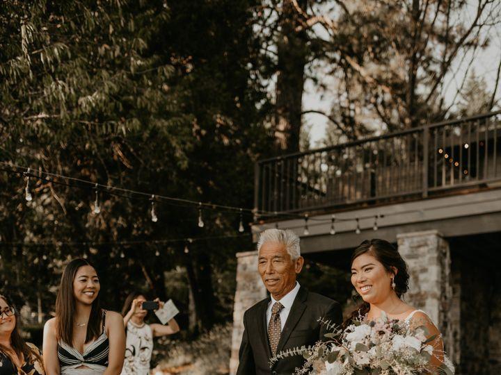 Tmx  Dsc3928 51 961635 1567552331 Sacramento, CA wedding planner