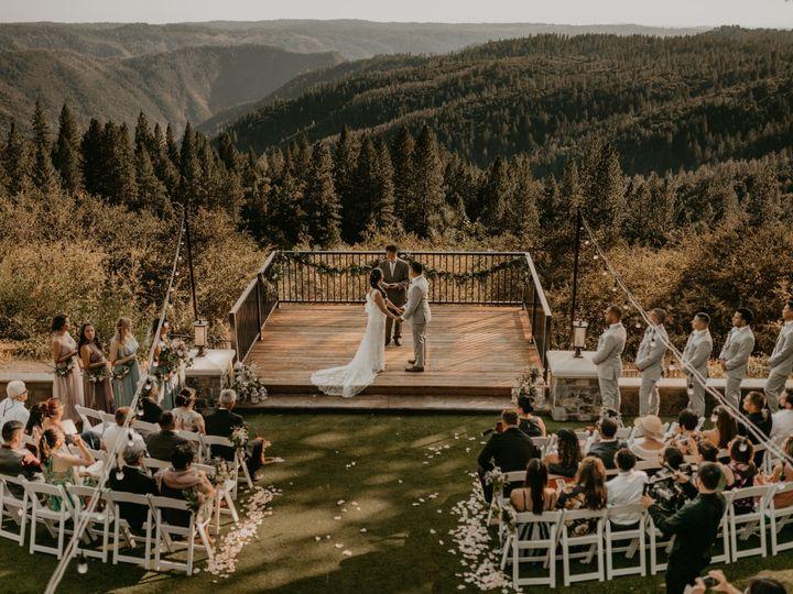 Tmx  Dsc3968 51 961635 1567552334 Sacramento, CA wedding planner