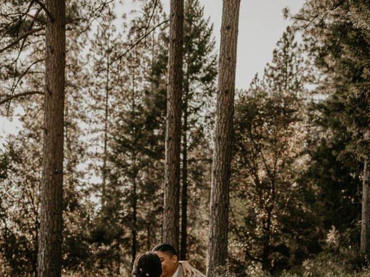Tmx  Dsc4163 51 961635 1567552333 Sacramento, CA wedding planner