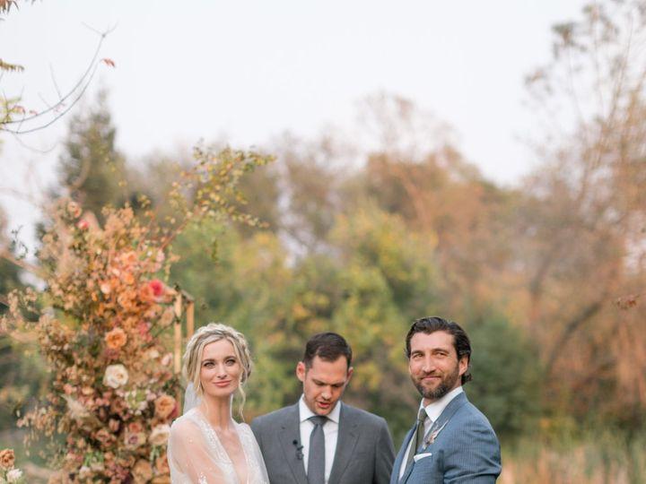 Tmx 10 3 20allegraclayton 1034 51 961635 161256299174044 Sacramento, CA wedding planner