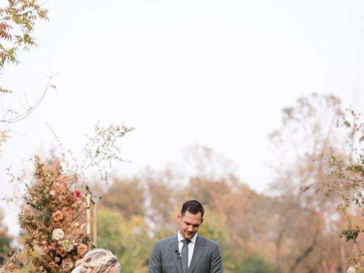 Tmx 10 3 20allegraclayton 1037 51 961635 161256300898848 Sacramento, CA wedding planner