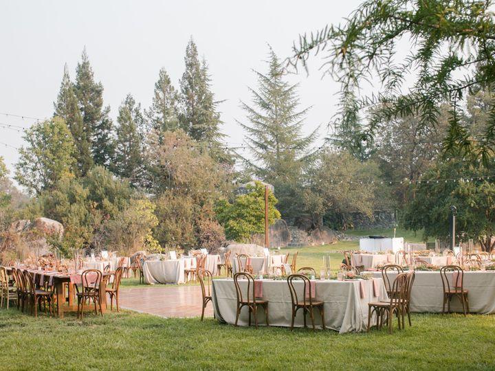 Tmx 10 3 20allegraclayton 148 51 961635 161739335845732 Sacramento, CA wedding planner