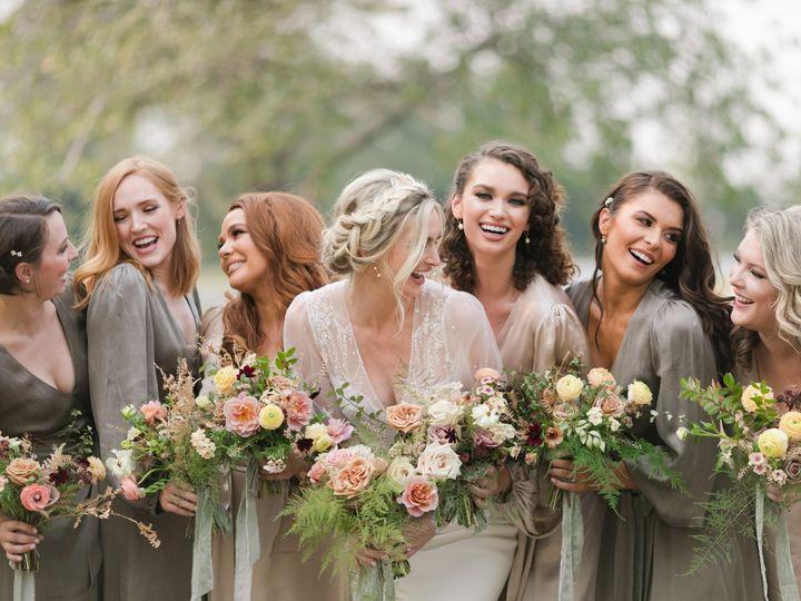 Tmx 10 3 20allegraclayton 400 51 961635 161739334894181 Sacramento, CA wedding planner