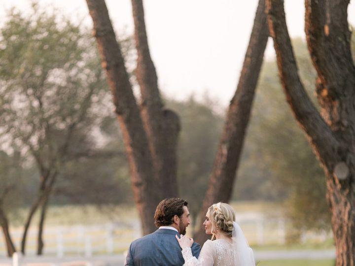 Tmx 10 3 20allegraclayton 521 51 961635 161256299853113 Sacramento, CA wedding planner