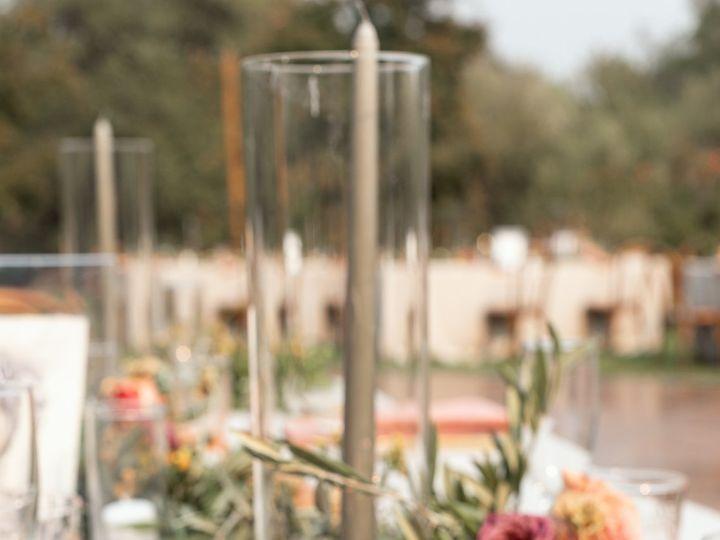 Tmx 10 3 20allegraclayton 974 51 961635 161256299674049 Sacramento, CA wedding planner