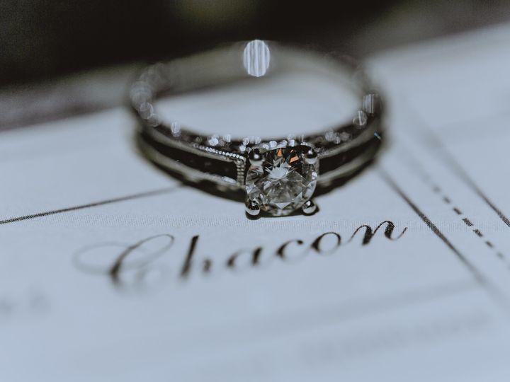 Tmx 1511727606915 2nsteaser 22 Sacramento, CA wedding planner