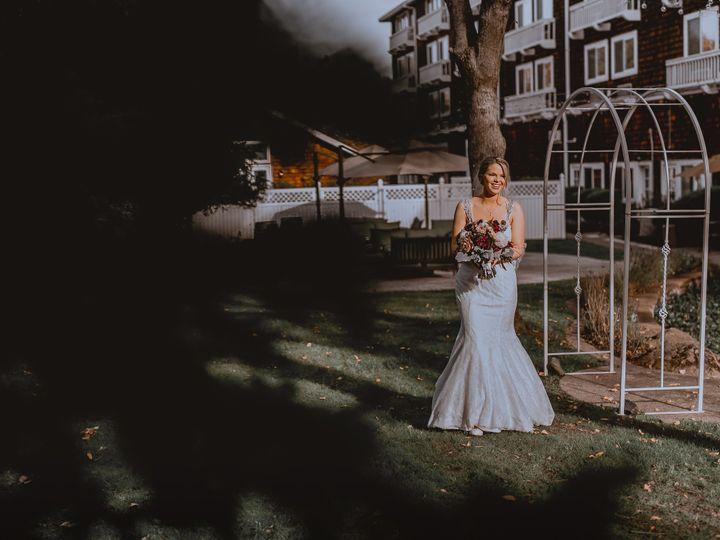 Tmx 1511727670270 3nsteaser 2 Sacramento, CA wedding planner