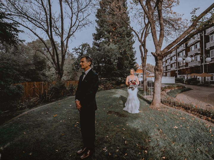 Tmx 1511727689288 3nsteaser 3 Sacramento, CA wedding planner