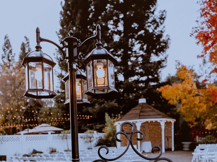 Tmx 1511727731176 4nsteaser 4 Sacramento, CA wedding planner