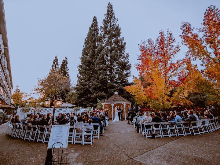 Tmx 1511727780832 4nsteaser 37 Sacramento, CA wedding planner