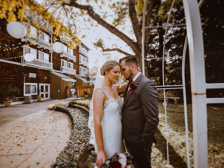 Tmx 1511727834310 5nsteaser 2 Sacramento, CA wedding planner