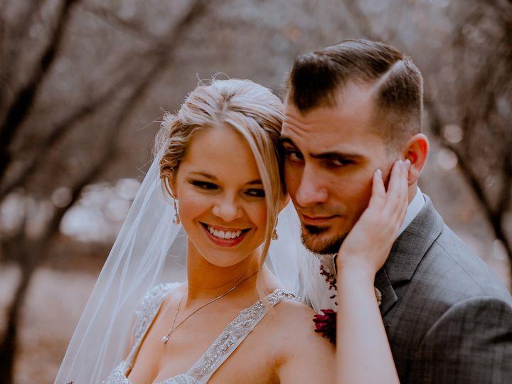 Tmx 1511727909240 5nsteaser 30 Sacramento, CA wedding planner
