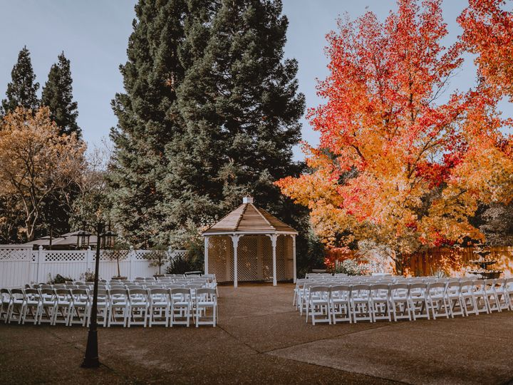 Tmx 1511727967760 8ansteaser 8 Sacramento, CA wedding planner