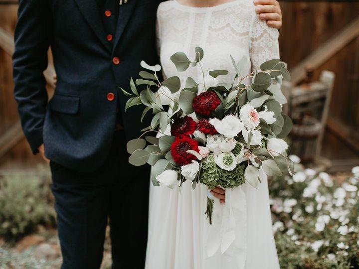 Tmx 1526321773483 3195856315497038618075056814521126174064640o Sacramento, CA wedding planner