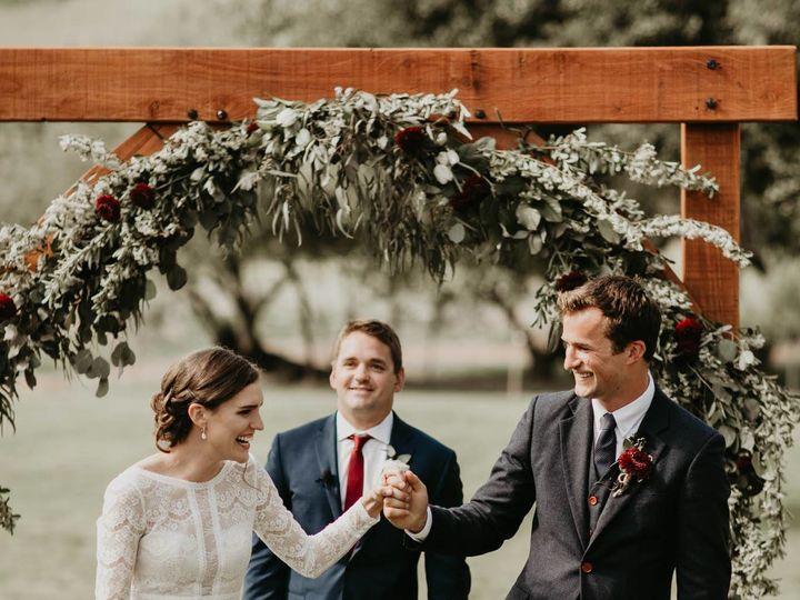 Tmx 1526321785542 3195911315497042084741379004030831596929024o Sacramento, CA wedding planner