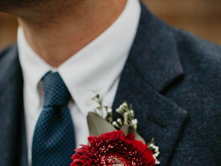 Tmx 1526321795330 3195928415497039651408287656564423925956608o Sacramento, CA wedding planner