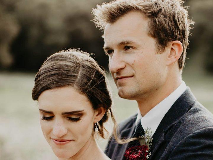 Tmx 1526321805554 3195966615497045484741034059095319965597696o Sacramento, CA wedding planner