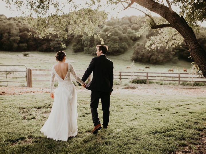 Tmx 1526321814868 3195980515497044784741106823656478662983680o Sacramento, CA wedding planner