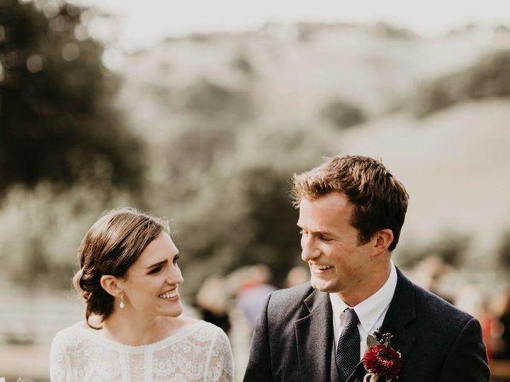 Tmx 1526321837885 3196092715497043351407917118381575510687744o Sacramento, CA wedding planner