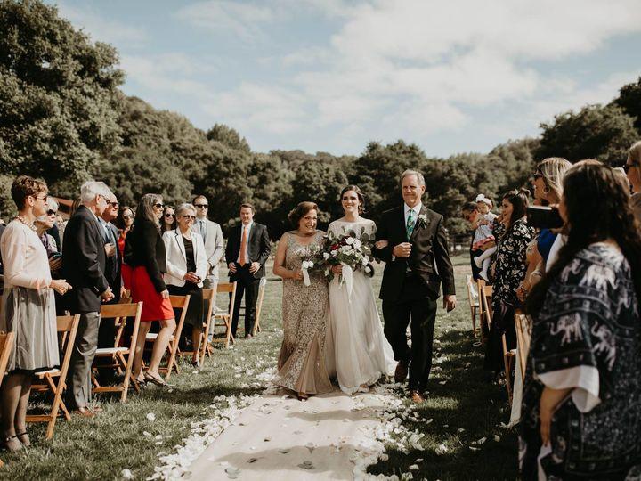 Tmx 1526321847780 3196105815497041018074812956247194090340352o Sacramento, CA wedding planner