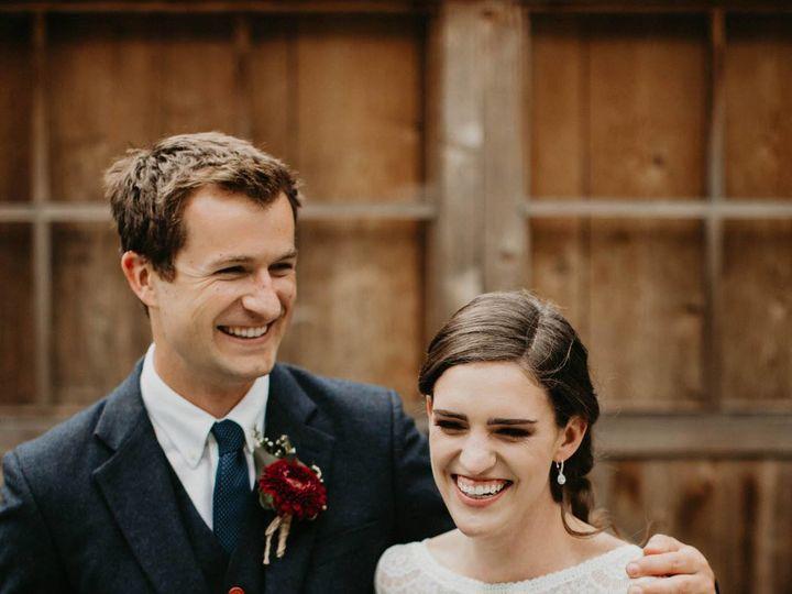 Tmx 1526321859277 3196157915497038684741713703562634486874112o Sacramento, CA wedding planner