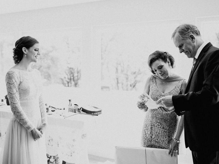 Tmx 1526321879708 3196430415497036151408636978714319991078912o Sacramento, CA wedding planner