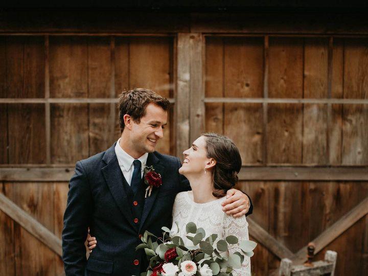 Tmx 1526321888635 3196819315497038551408395042416778030874624o Sacramento, CA wedding planner