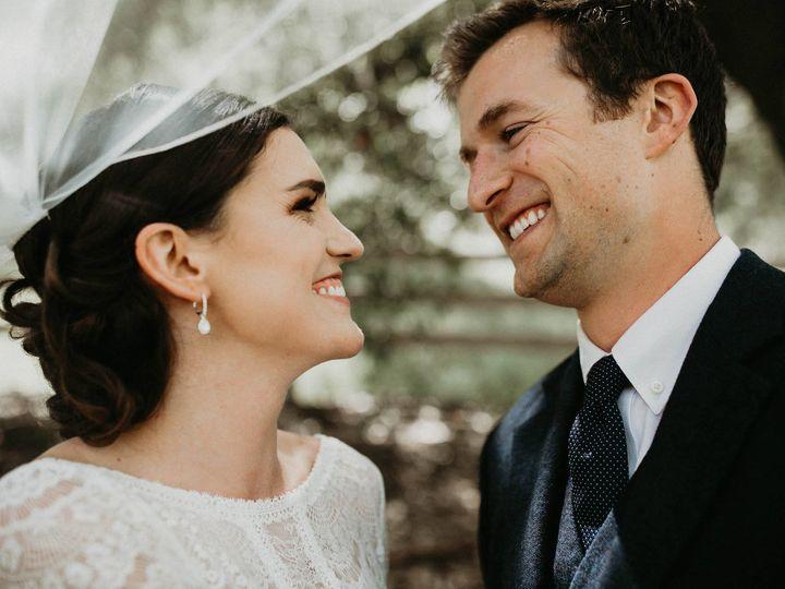 Tmx 1526321907131 3207269115497035584742028798273980831105024o Sacramento, CA wedding planner